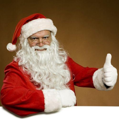 Už víte, co na Vánoce?