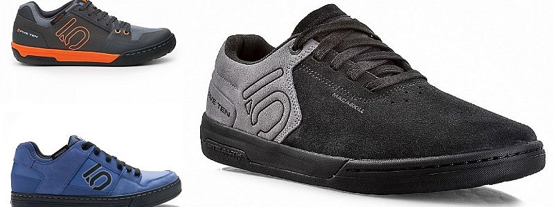 Jak vybrat nejlepší boty na kolo? Poradíme ti!
