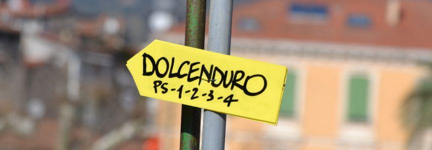 DOLCENDURO 2015