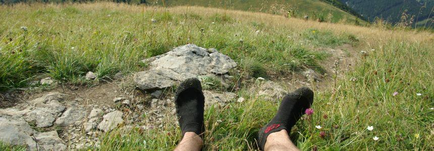 Skinners - české botky, které strčíš do kapsy