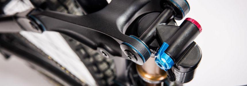 Moderní karbon VS tradiční hliník - vyber si to svoje
