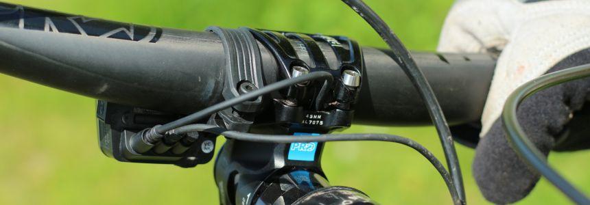 Návod: Jak ztišit své kolo na minimum