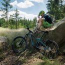 Enduro Trutnov Trails