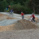 NO CHAIN DUAL SLALOM & DIRT OL JAM VOL.4