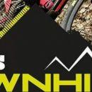 IXS DOWNHILL CUP - KLINOVEC
