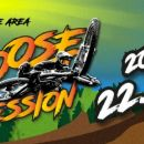 LOOSE SESSION 2019