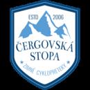 Čergovská stopa
