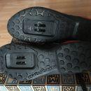 ElementStore   Five ten kestrel black red