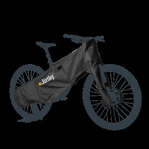 Bikeprotection bikewrap