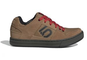 Freerider craft khaki