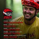 Blinduro Trail Fest 2021