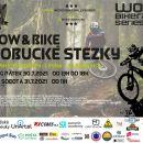 WBS Snow&bike Klobucké stezky