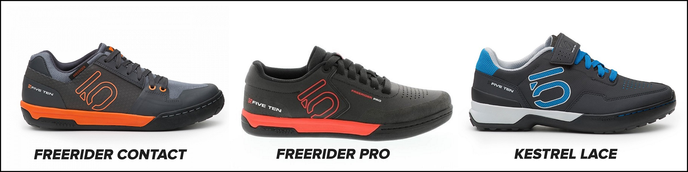 3dcc9689e15 Jak vybrat nejlepší boty na kolo  Poradíme ti!